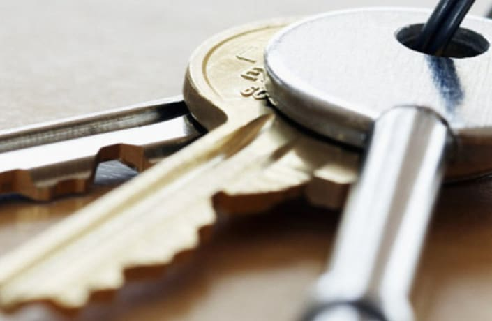 evictions and repossessions locksmiths